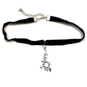 Atomic Art Jewelry
